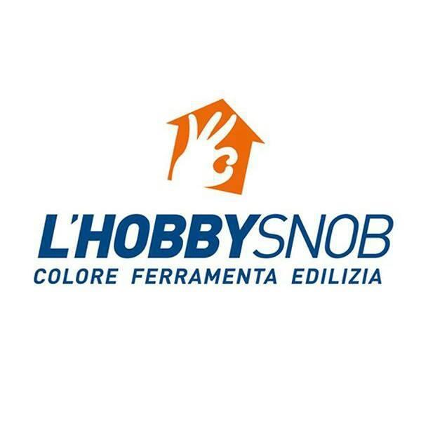 Pierluigi Orlando – Hobby Snob