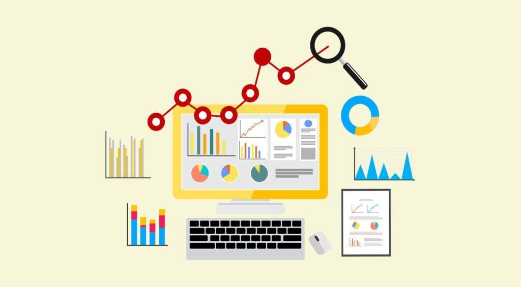 Misurare Digital Marketing