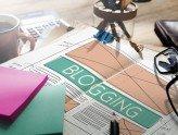 blog aziendale di successo