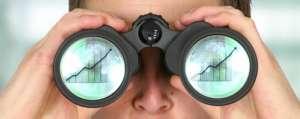 monitorare le opinioni nella web reputation