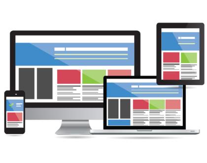 Creare un sito web: meglio agenzia web o site builder?
