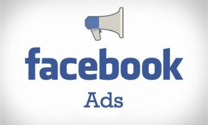 pubblicità online