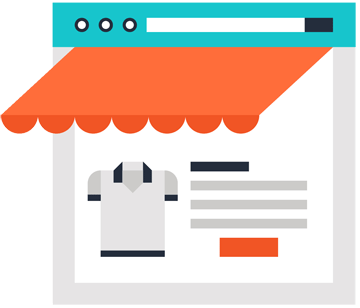 studio e realizzazione siti e-commerce