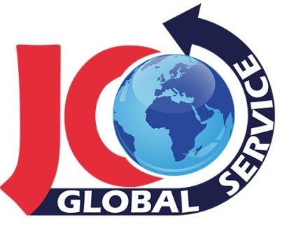 Nicola – JC Global Service
