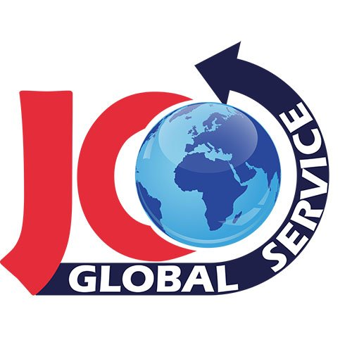 Nicola – JC Global Service
