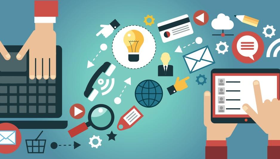 Pubblicità online: come promuovere un'azienda su internet