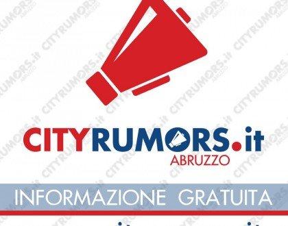 Francavilla, la Risco presenta il nuovo sito web - CITY RUMORS