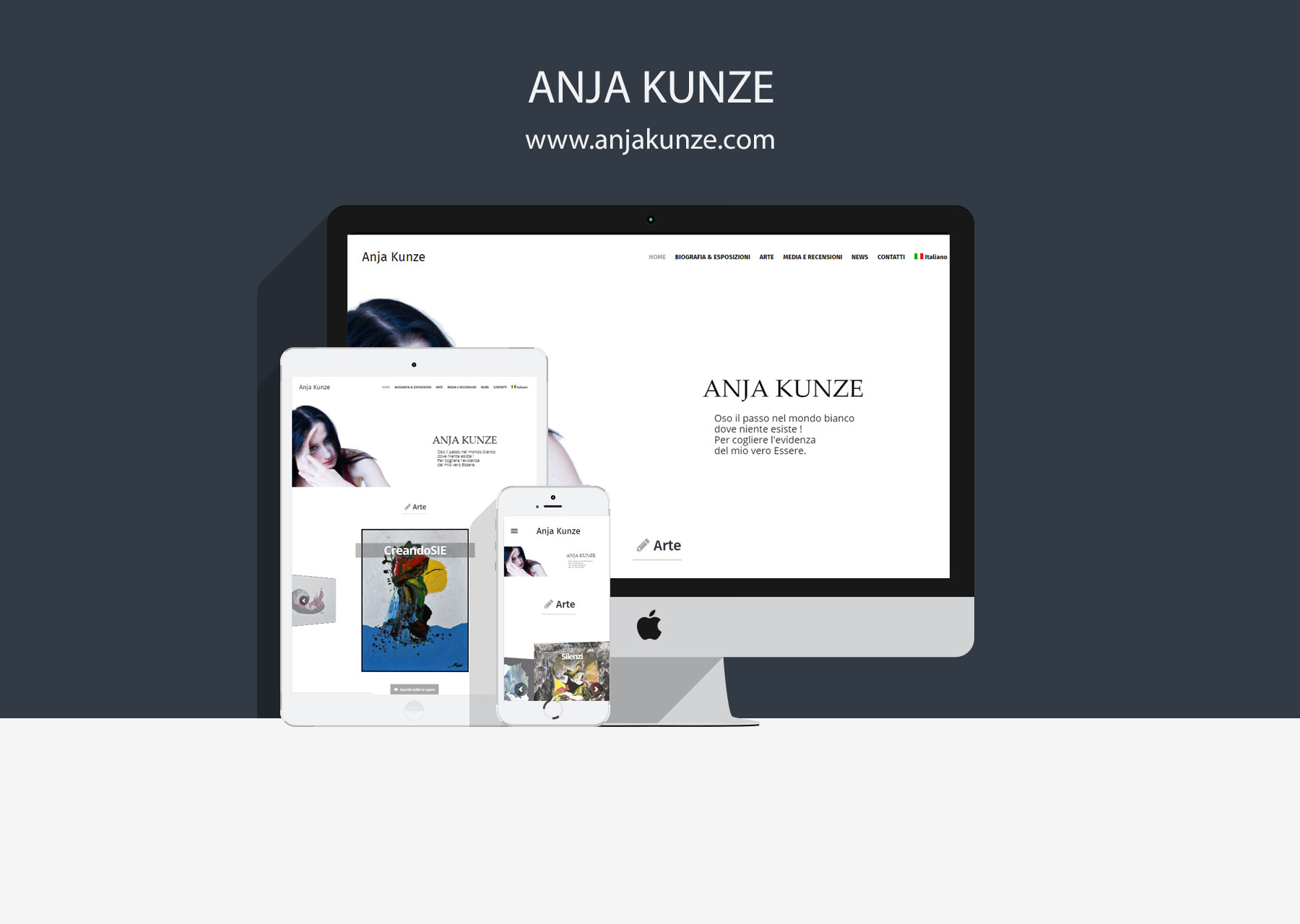 preview-idevices-anjakunze