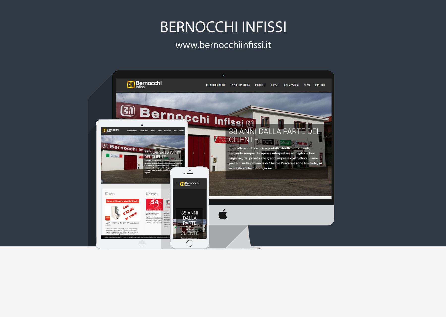 preview-idevices-bernocchiinfissi