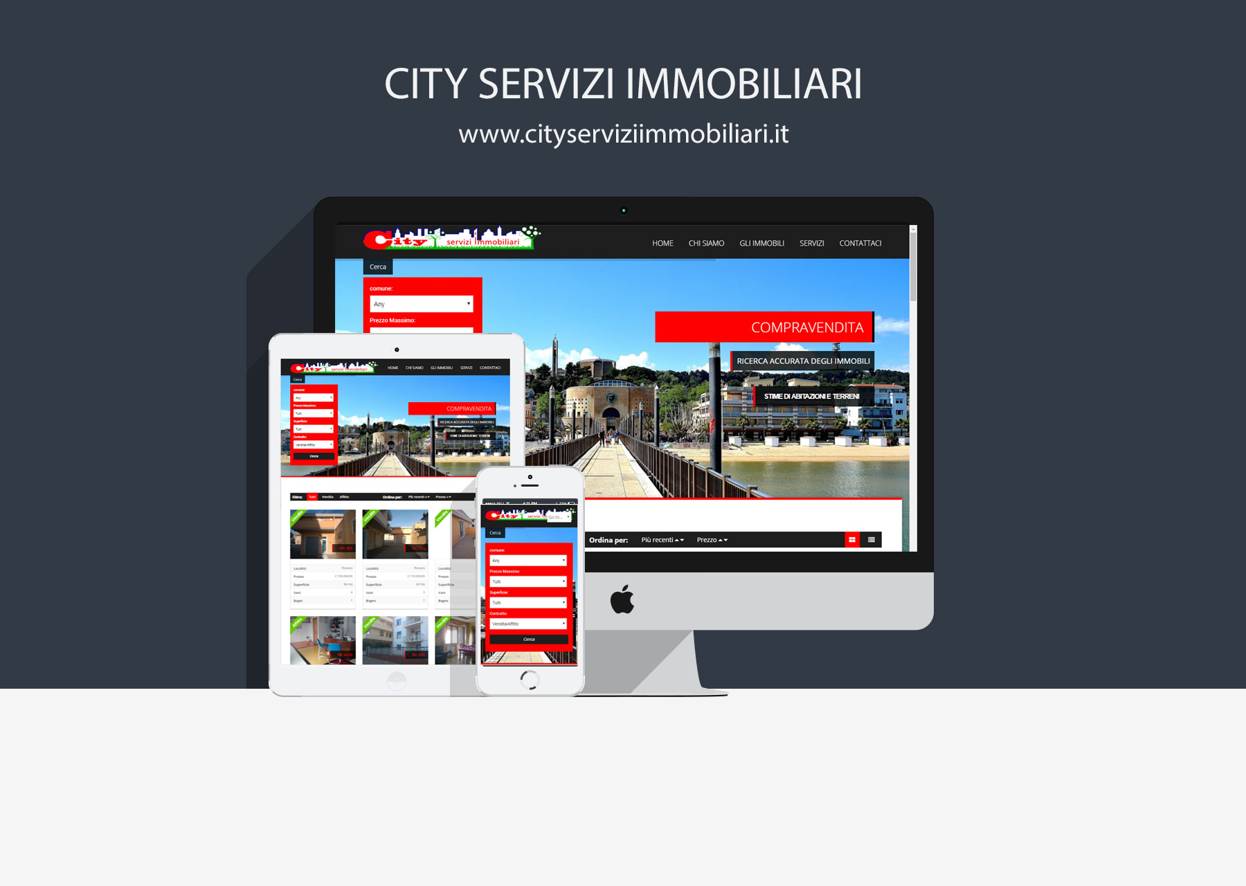 preview-idevices-cityserviziimmobiliari.it