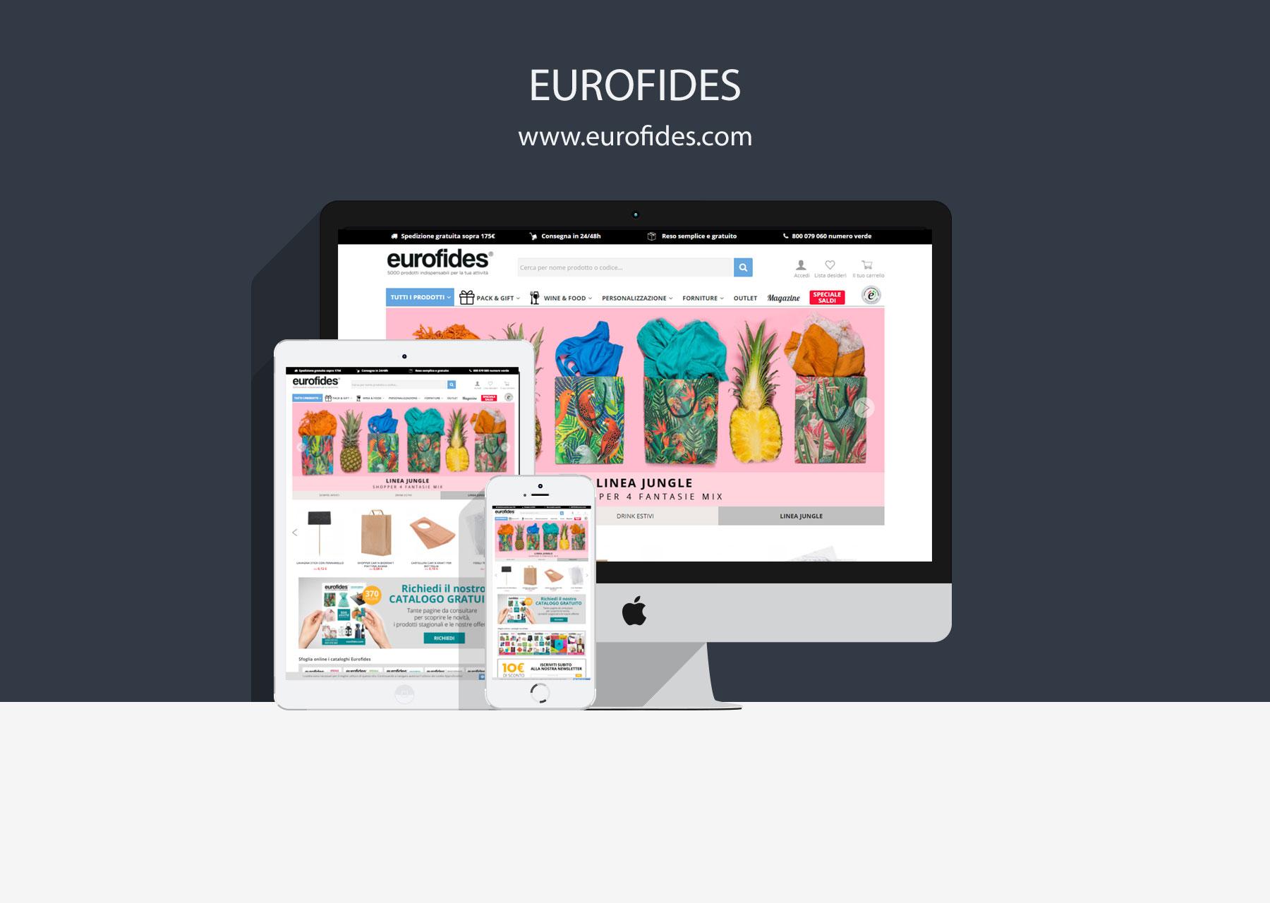preview-idevices-eurofides.com