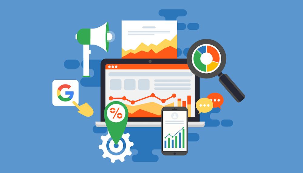pubblicità online misurabile