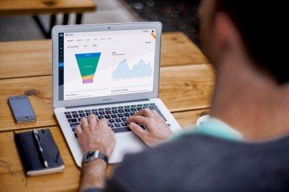 Come si calcola il Social Media ROI?